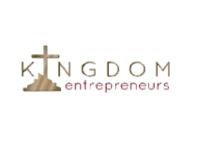 Kingdom entrepreneurs